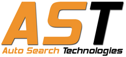 Auto Search Technologies Inc